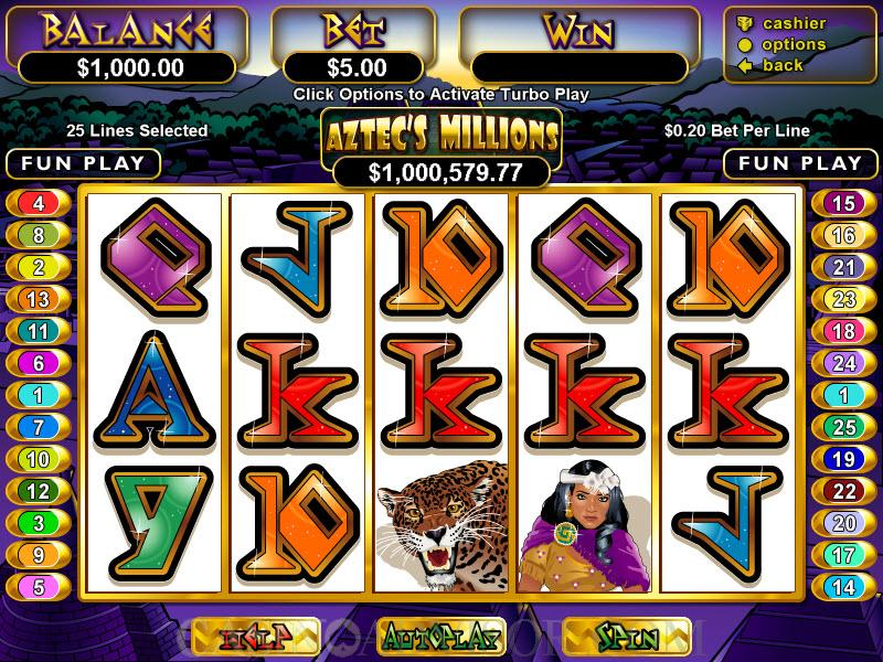 all star slots casino complaints about at&t customer