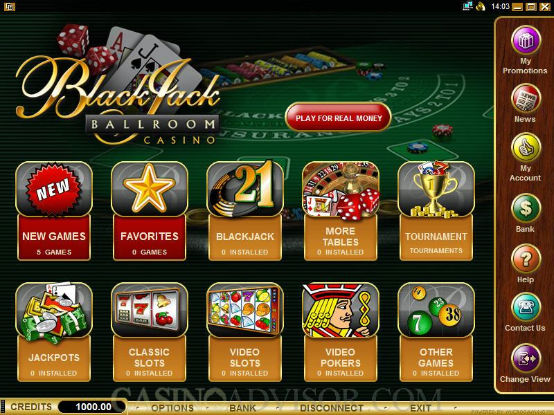 Spotlight nuorten teatteri glendale az casinos