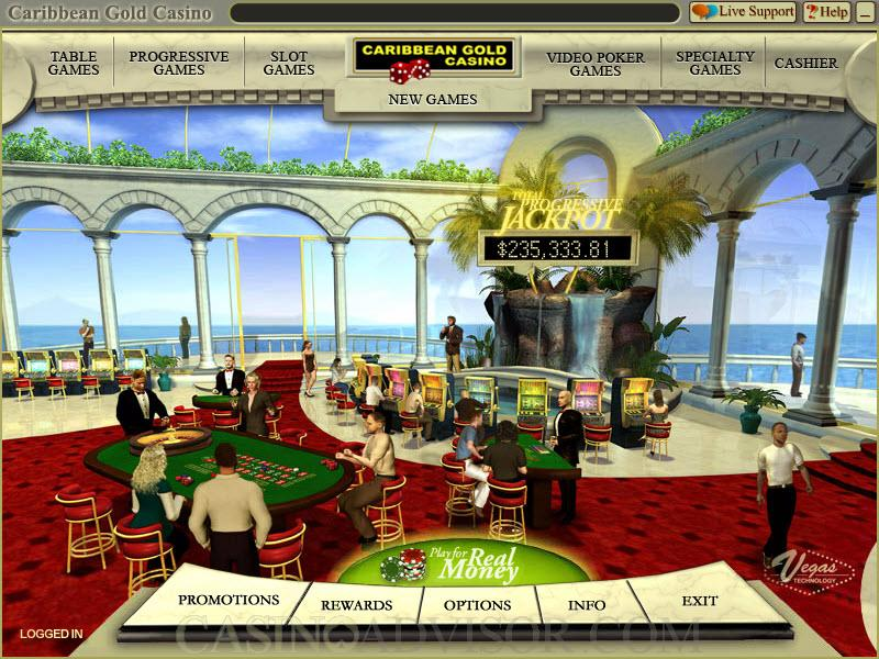 golden casino online bock of rar