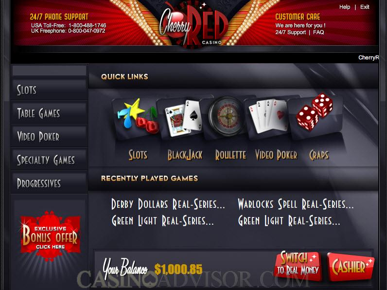 21 dukes casino no deposit codes 2015 ajp