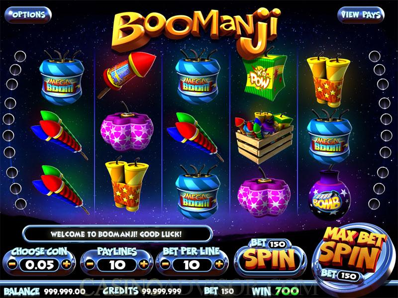 online casino welcome bonus lacky lady