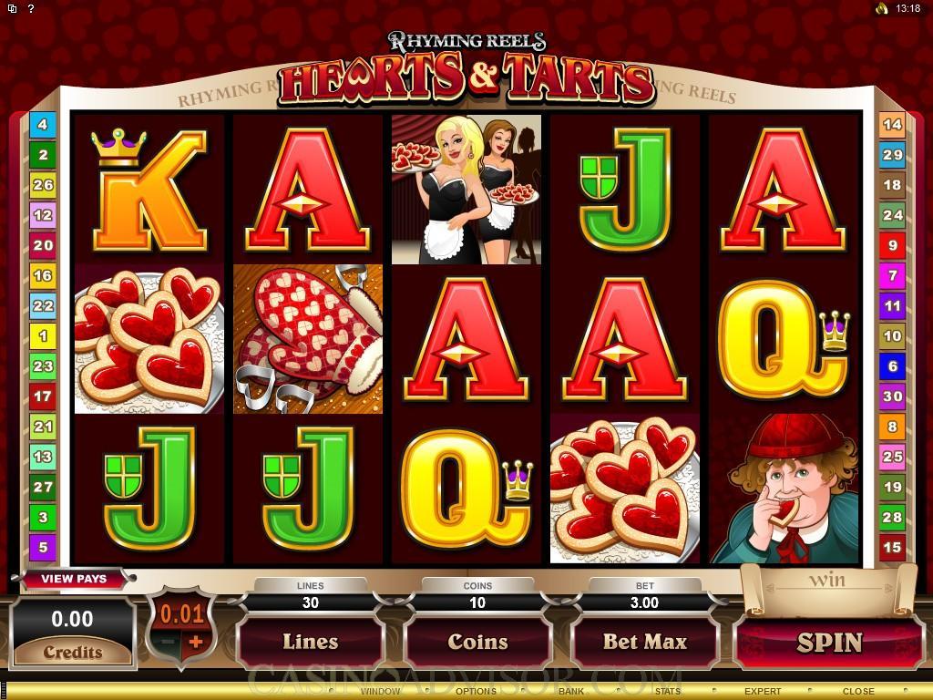 europalace casino com