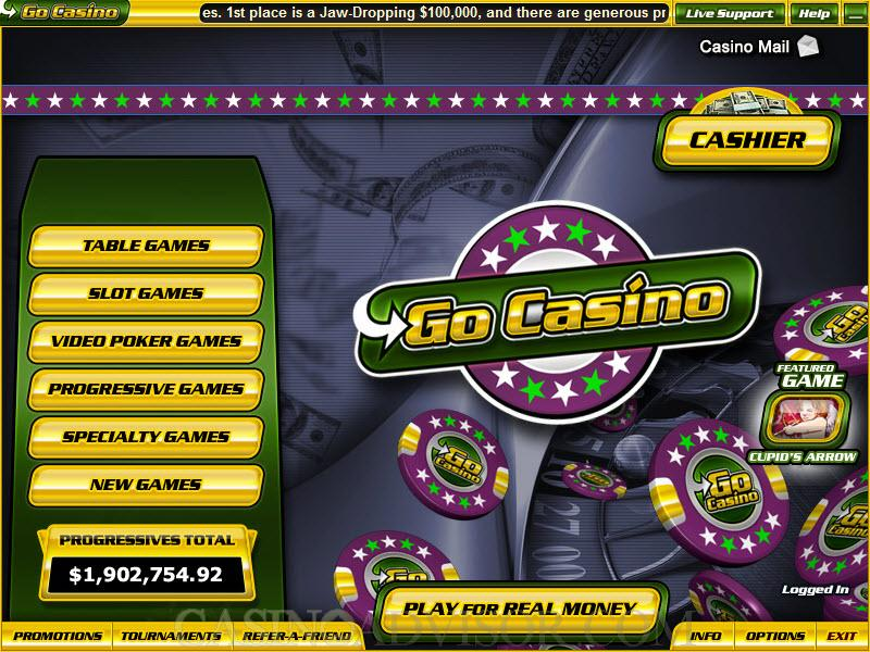 online casino slot machines skrill hotline deutsch