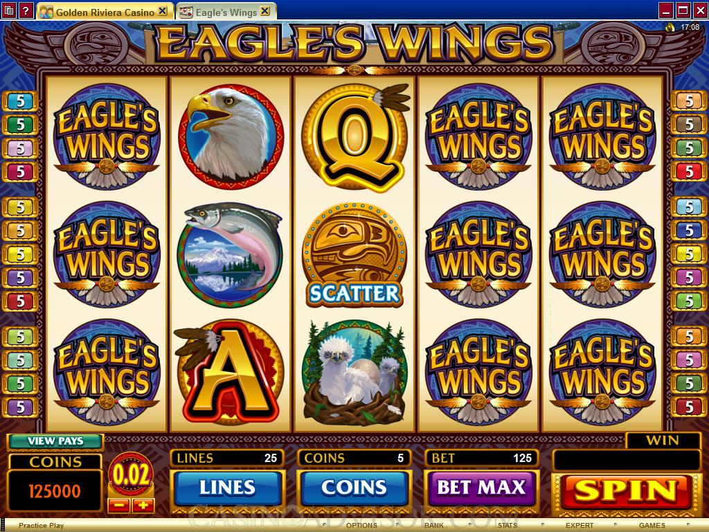 slot online casino golden online casino