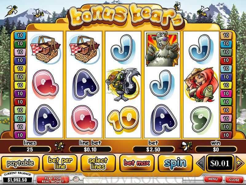grand casino online casino games