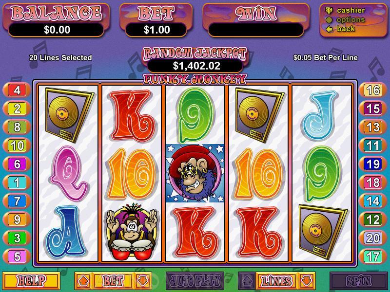 club one casino reviews