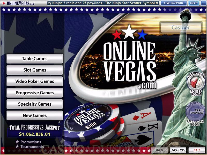 Casino playtech reviews