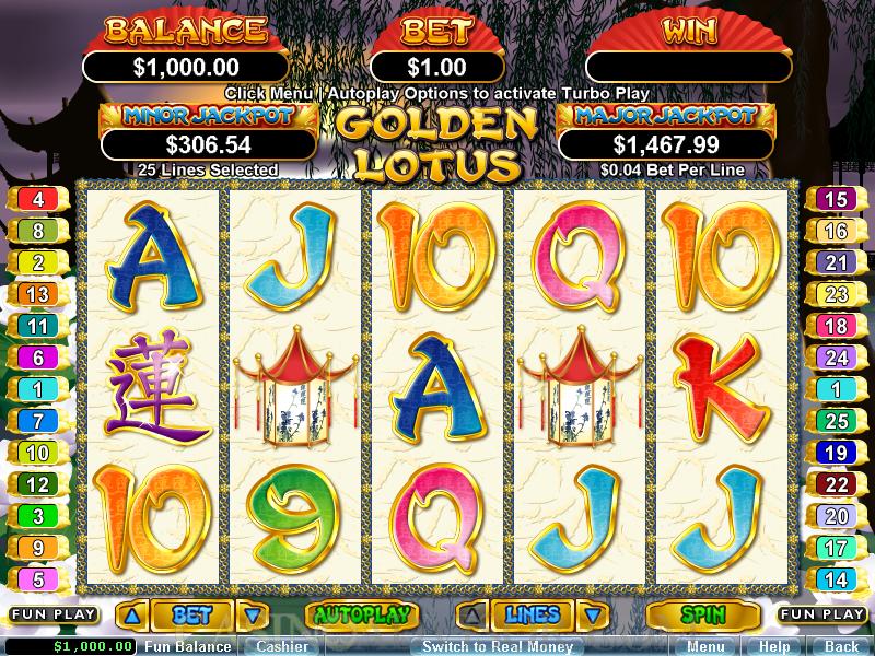 Book casino gambling online porn sex sport xxxcom