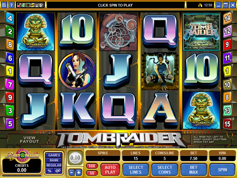 roxy palace online casino play sizzling hot