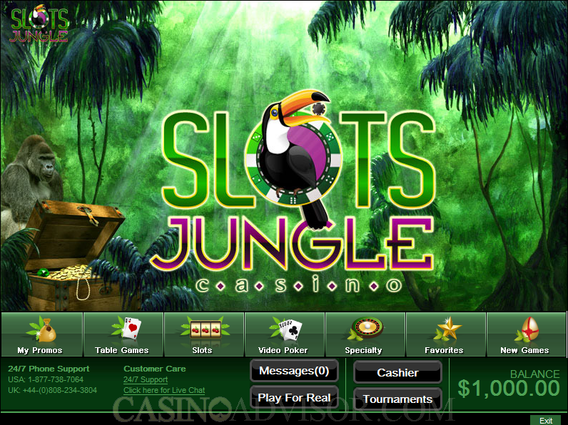 online casino bonus ohne einzahlung ohne download book of ra download free