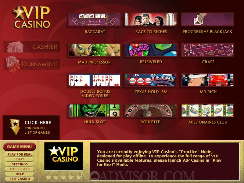 online casino forum sizzlig hot
