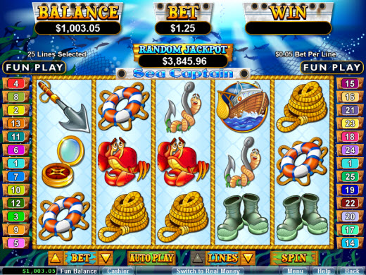 online casino neu video slots