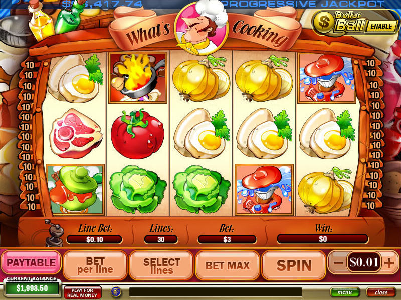 online casino games reviews jetst spielen