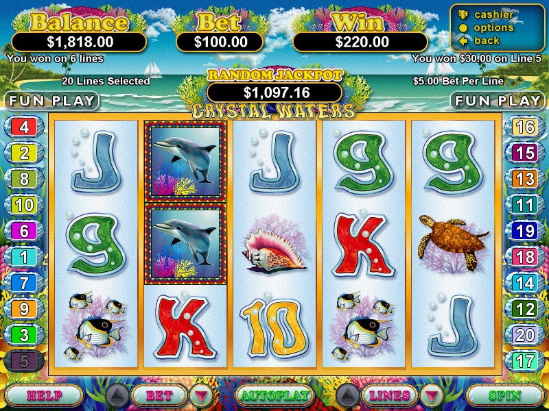 online casino for free q gaming