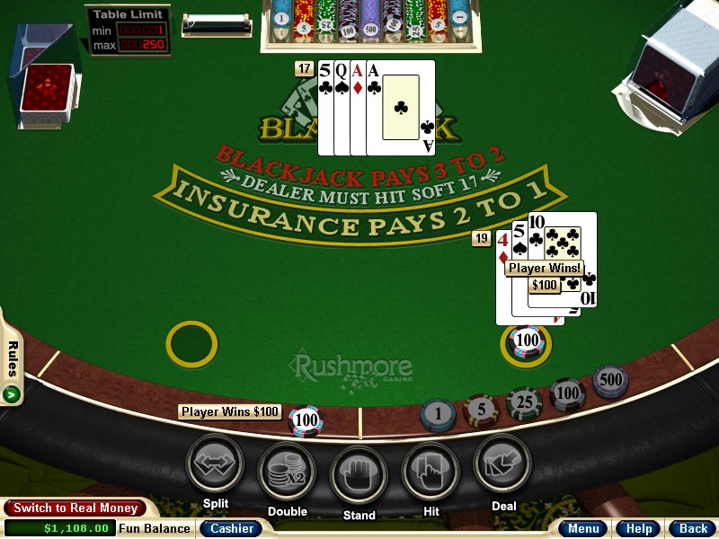 free microgaming online casinos