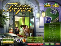 Playtech Casinos Playtech Casino Bonuses