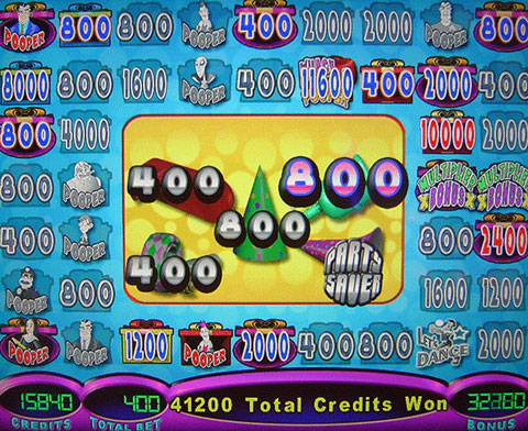 super jackpot party download