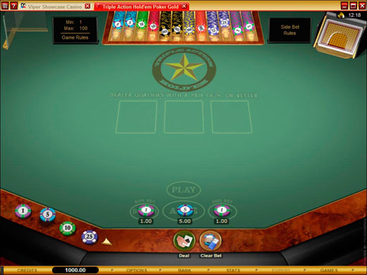roxy palace online casino river queen