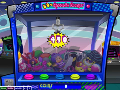 casino online bonus the gaming wizard