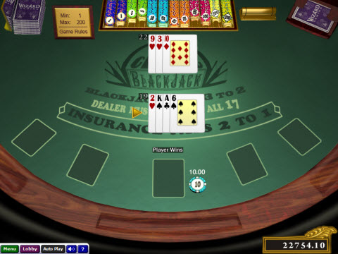 online casino tricks the gaming wizard